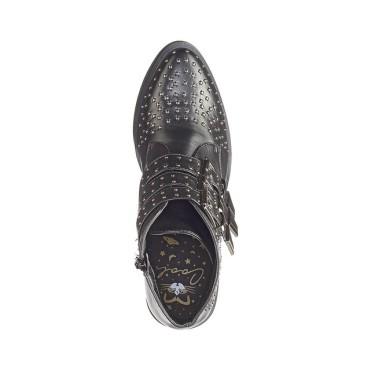 Boots La redoute