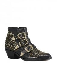 Modèle boots Lemaré